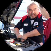 west seattle mechanic