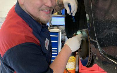 When Should I Get a Comprehensive Vehicle Inspection?